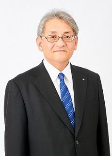 頭取メッセージ   熊本銀行